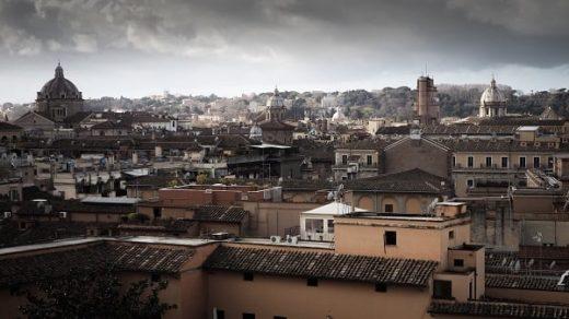 Tipps für deine Reise nach Rom